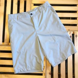 Men's Adidas CLIMALITE Golf Shorts